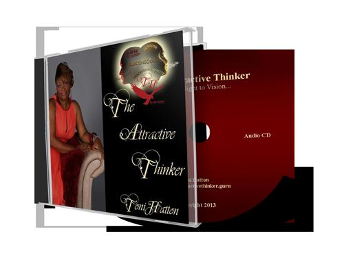 photo The Attractive Thinker 3d CD_zps958jjm6v.jpg