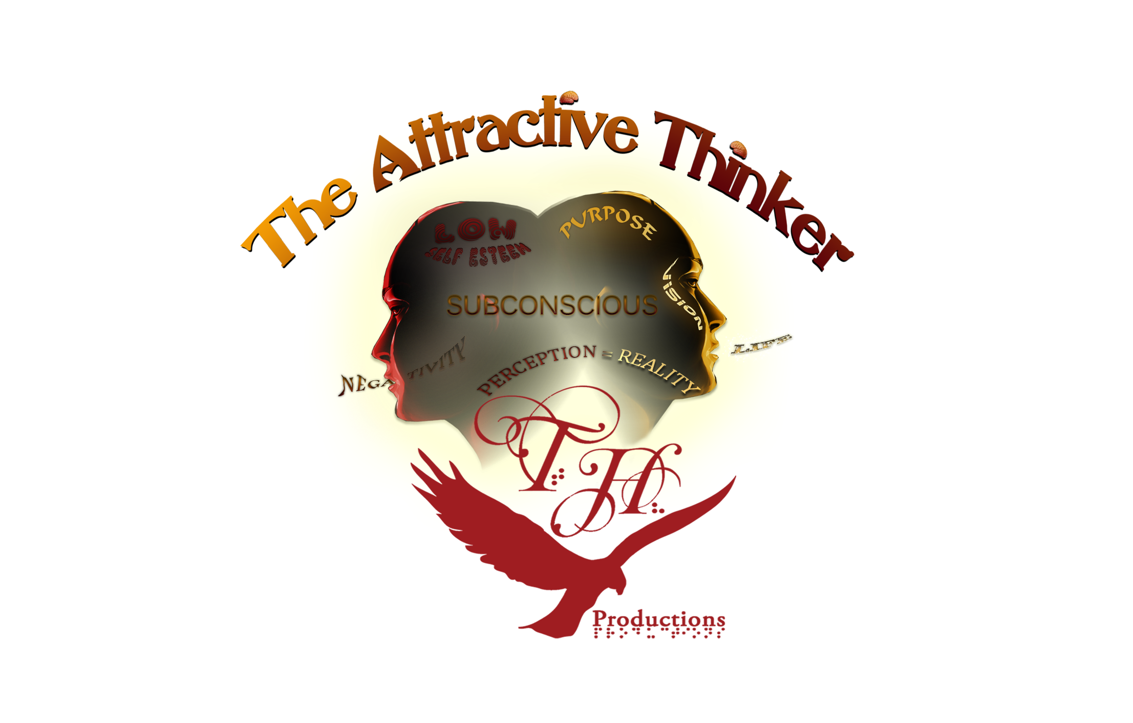 photo TheAttractiveThinkerTransparentLogo_zps0248c598.png