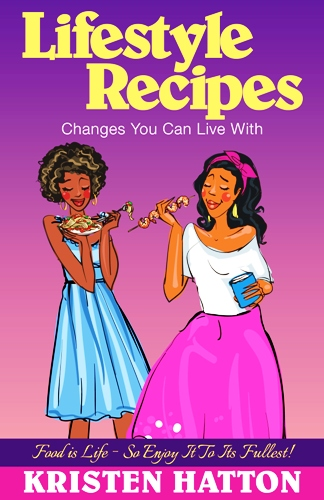 Lifestyle-Recipes-Cover sm